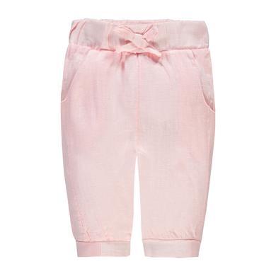 Marc O'Polo Girls Hose chalk rosé rosa pink Gr.Babymode (6 24 Monate) Mädchen