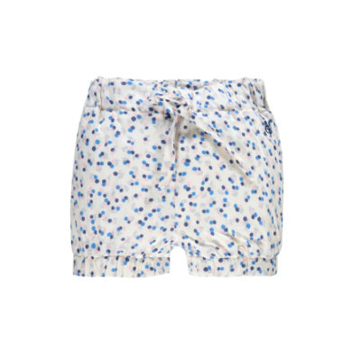 Marc O'Polo Girls Shorts points white bunt Gr.Babymode (6 24 Monate) Mädchen
