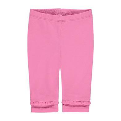 Kanz Girls Leggings aurora pink rosa pink Gr.Babymode (6 24 Monate) Mädchen