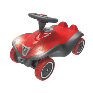 Rutscher - BIG Bobby Car Next - Onlineshop