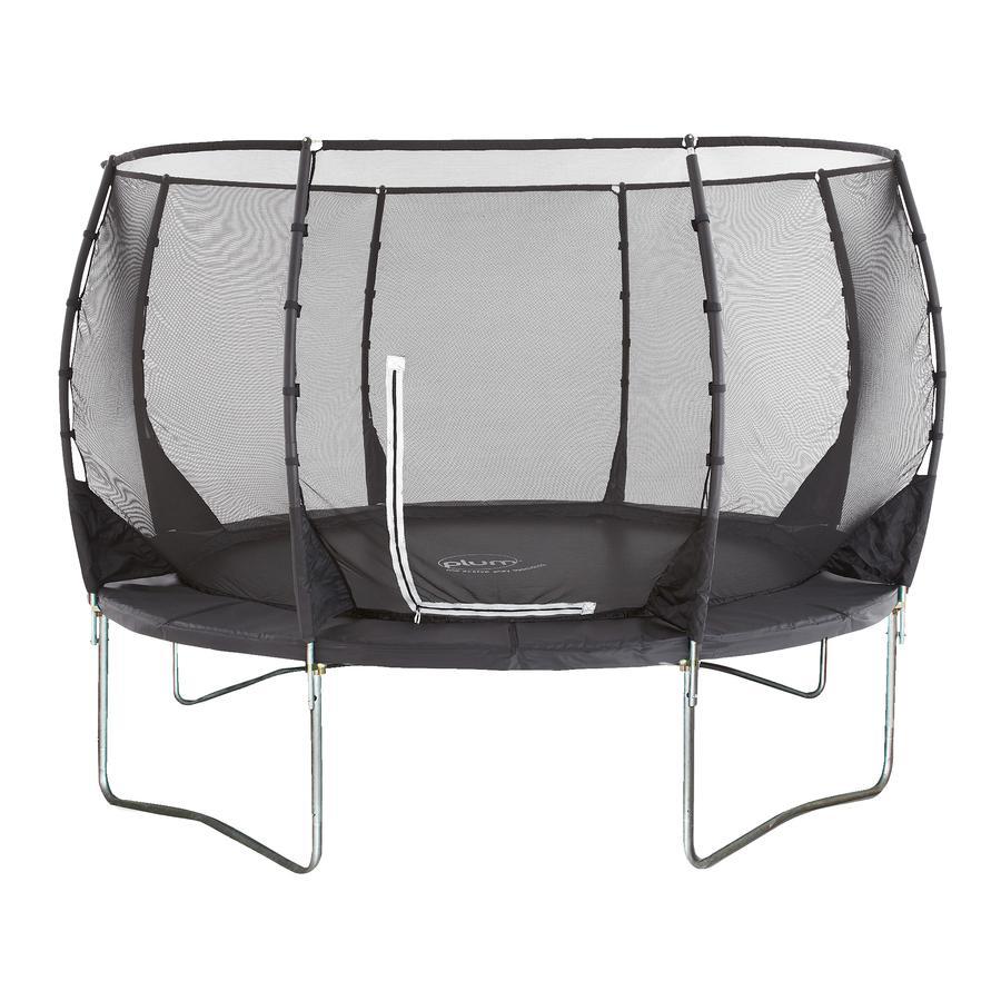 trampolin sicherheitsnetz preisvergleich die besten angebote online kaufen. Black Bedroom Furniture Sets. Home Design Ideas