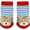 COPPENRATH skrangle sokker bjørn one size - baby luck