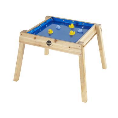 plum® Build and splash: Sand- und Wassertisch