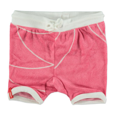 reima Pants Marmara strawberry red rot Gr.Babymode (6 24 Monate) Mädchen