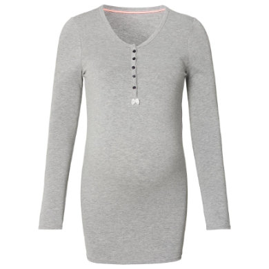 e60730c3855e8b ᐅᐅ】 07/2019: Still Pyjama • Die besten TOP Modelle im Test!