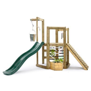 Spielhäuser und Sandkästen - plum® Discovery Spielhaus  - Onlineshop Babymarkt