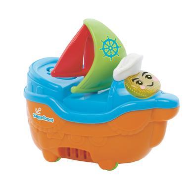 vtech ® Tut Tut Baby Badewelt - Segelboot