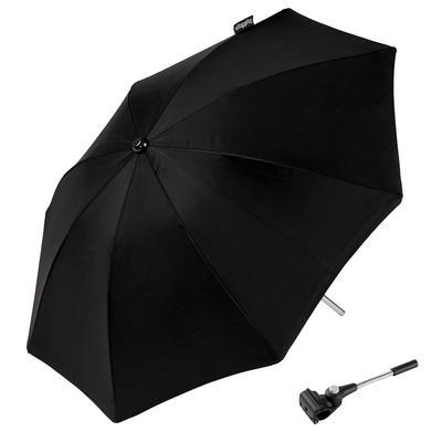 Peg-Perego Parasoll Universal svart