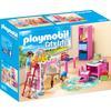 PLAYMOBIL® City Life Fröhliches Kinderzimmer 9270