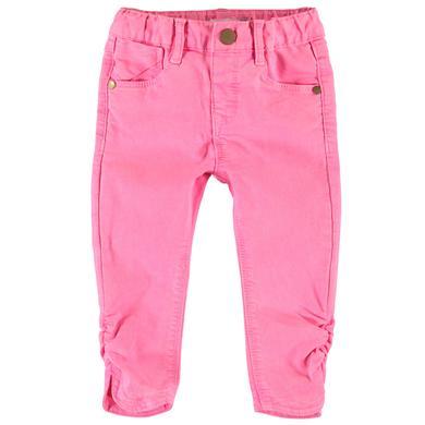 Minigirlhosen - name it Girls Hose Babea knockout pink - Onlineshop Babymarkt