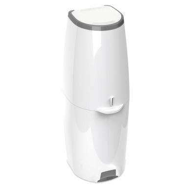 Image of Angelcare ® Windeleimer Comfort Plus inklusive einer Kassette