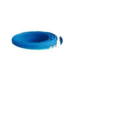 Image of Angelcare ® Nachfüllkassetten Plus 6er-Pack für 1080 Windeln