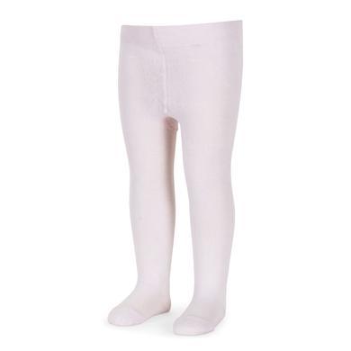 Sterntaler Girls Strumpfhose Uni rosa