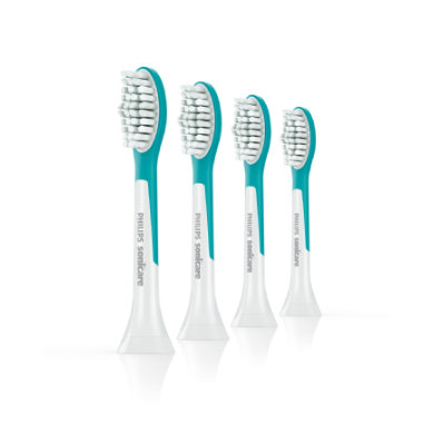 Philips AVENT HX604433 Sonicare For Kids hlavice kartáče na zuby