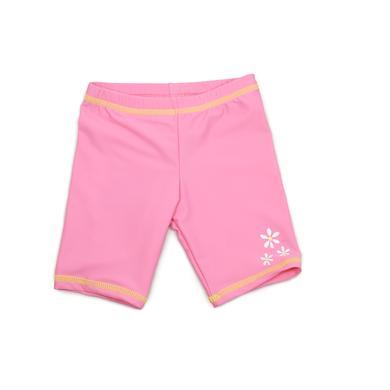 DIMO Girls Baderadler rosa rosa pink Gr.Babymode (6 24 Monate) Mädchen