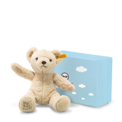 Steiff  Teddybär 24 beige My First