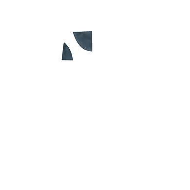 Safety 1st Rücksitz-Schoner - schwarz