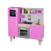 Kinderküche online kaufen - babymarkt.de