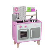 Kuchnia I Gospodarstwo Domowe Pinkorblue Pl