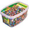 SES Creativ e® Žehlící korálky Základní mix, 12 000 kusů