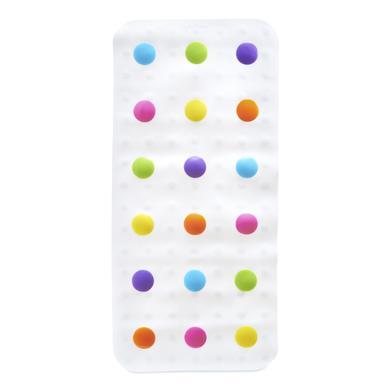 munchkin Badewannenmatte Dandy Dots