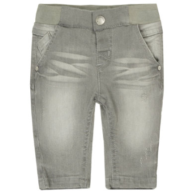 Image of bellybutton Boys Jeans, grau