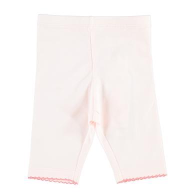 Tom Tailor Girls Capri Leggings rosa rosa pink Gr.Babymode (6 24 Monate) Mädchen