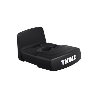 Thule Adapter Slim Fit Yepp Nexxt Mini Zwart