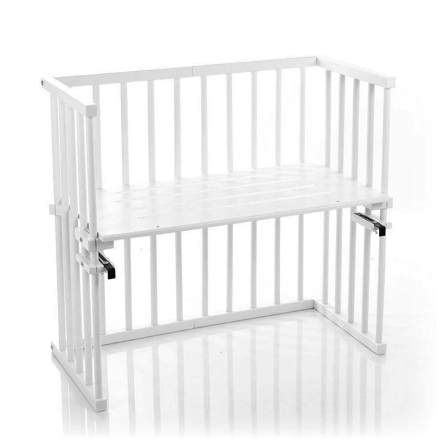 babybay vergleich. Black Bedroom Furniture Sets. Home Design Ideas