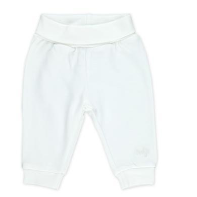 Feetje Sweathose natur beige Gr.Newborn (0 6 Monate) Unisex