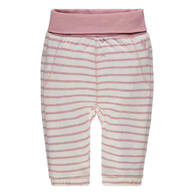 Marc O'Polo Girls Jogginghose rosa pink Gr.Newborn (0 6 Monate) Mädchen
