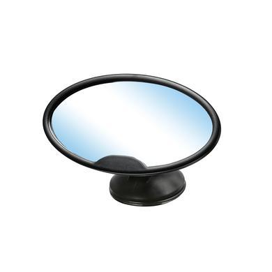 Altabebe Sicherheitsrückspiegel Dual View schwarz