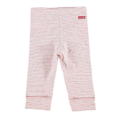 Tom Tailor Girls Leggings grunge red rot Gr.Babymode (6 24 Monate) Mädchen