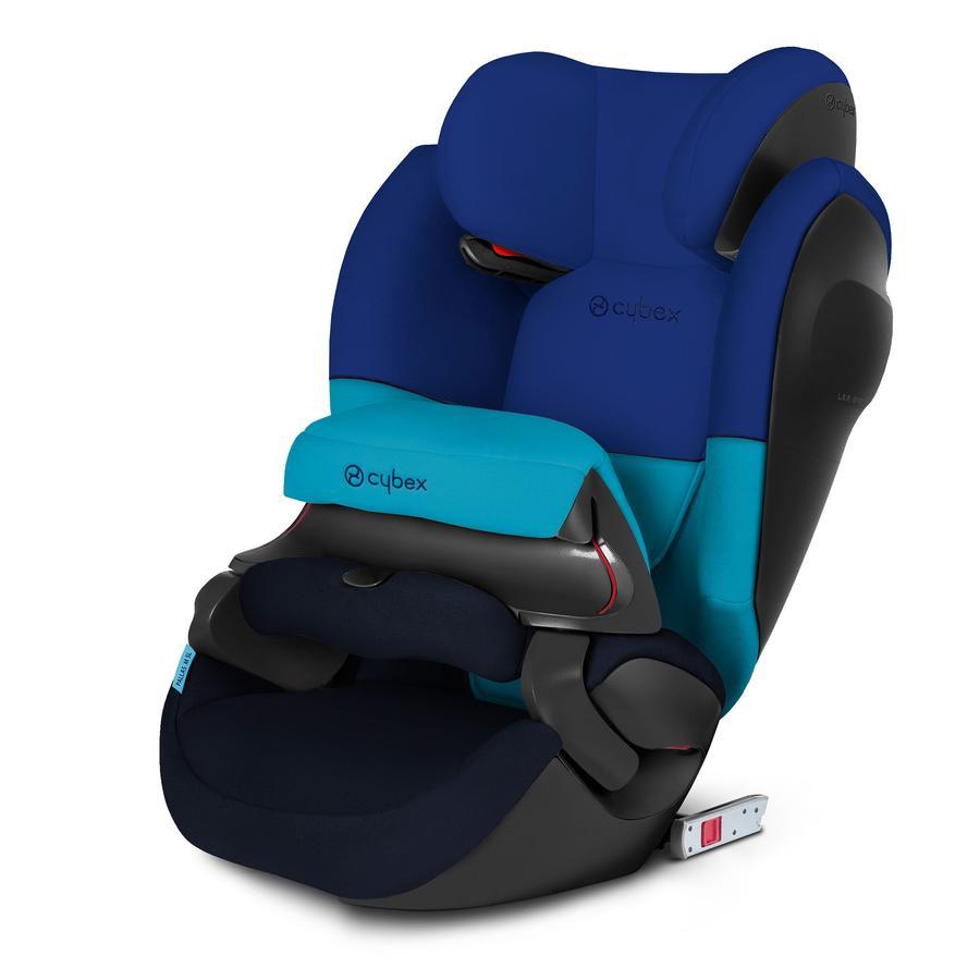 rabatt kindersitze kindersitz 9 36 kg. Black Bedroom Furniture Sets. Home Design Ideas