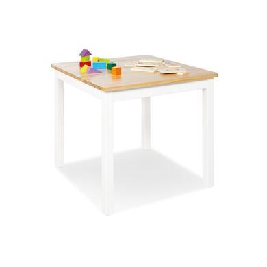 Image of Pinolino Tavolino per bambini Fenna