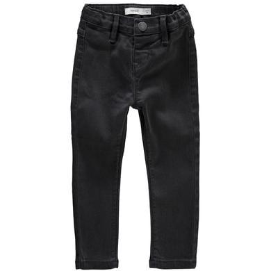 Miniboyhosen - name it Boys Jeans Tera dark grey denim - Onlineshop Babymarkt