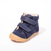 newest 39264 76abc Babyschuhe & Kinderschuhe online kaufen - babymarkt.de