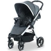 8266302672 Kinderwagen & Buggy günstig online kaufen - babymarkt.de