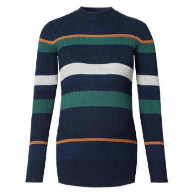 noppies Pullover Georgia Navy - blau - Gr.Umsta...