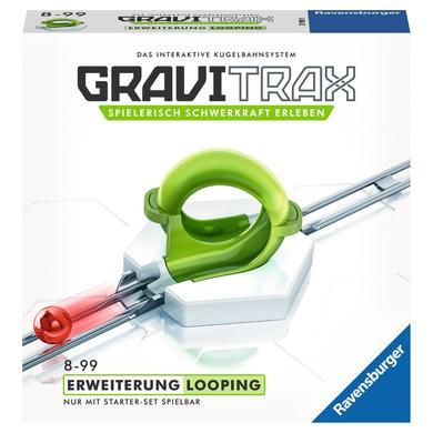 Image of Ravensburger GraviTrax Looping