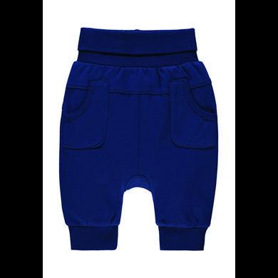 Steiff Boys Jogginghose blau Gr.Babymode (6 24 Monate) Jungen
