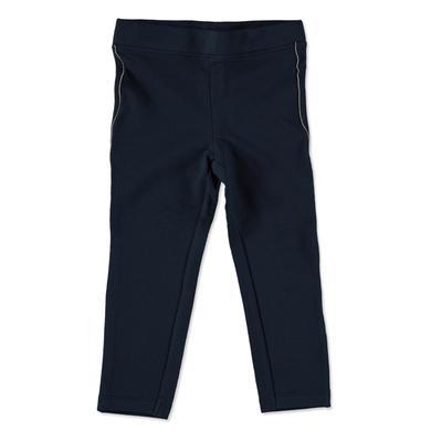 Minigirlhosen - TOM TAILOR Girls Leggings - Onlineshop Babymarkt