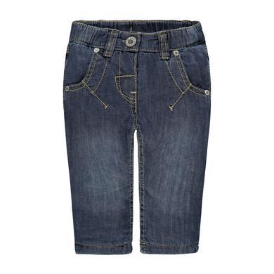Steiff Chlapecké džíny