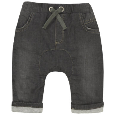 Image of bellybutton Boys Jeans, oilwashed