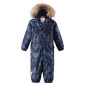 Reima Winterbekleidung & Badebekleidung kaufen babymarkt