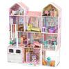 Kidkraft® Maison de poupée Country Estate, bois 65242