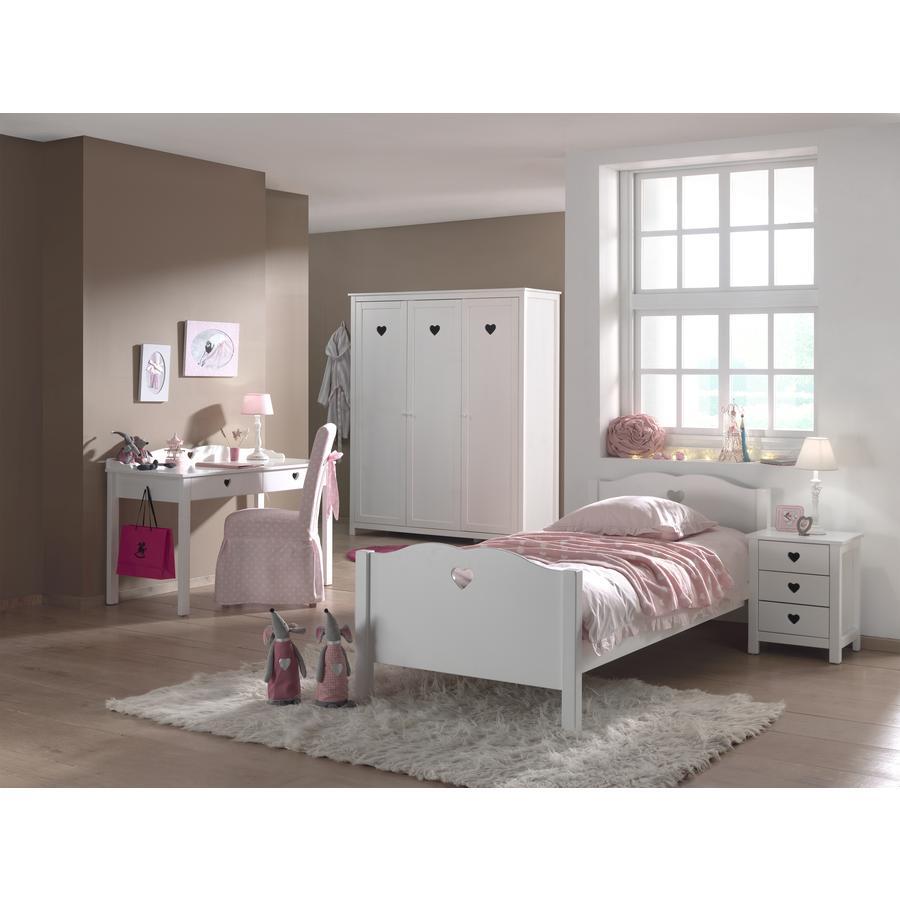 ruf betten preisvergleich die besten angebote online kaufen. Black Bedroom Furniture Sets. Home Design Ideas