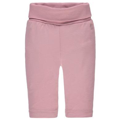 Marc O'Polo Girls Jogginghose, rosa rosa pink Gr.Newborn (0 6 Monate) Mädchen