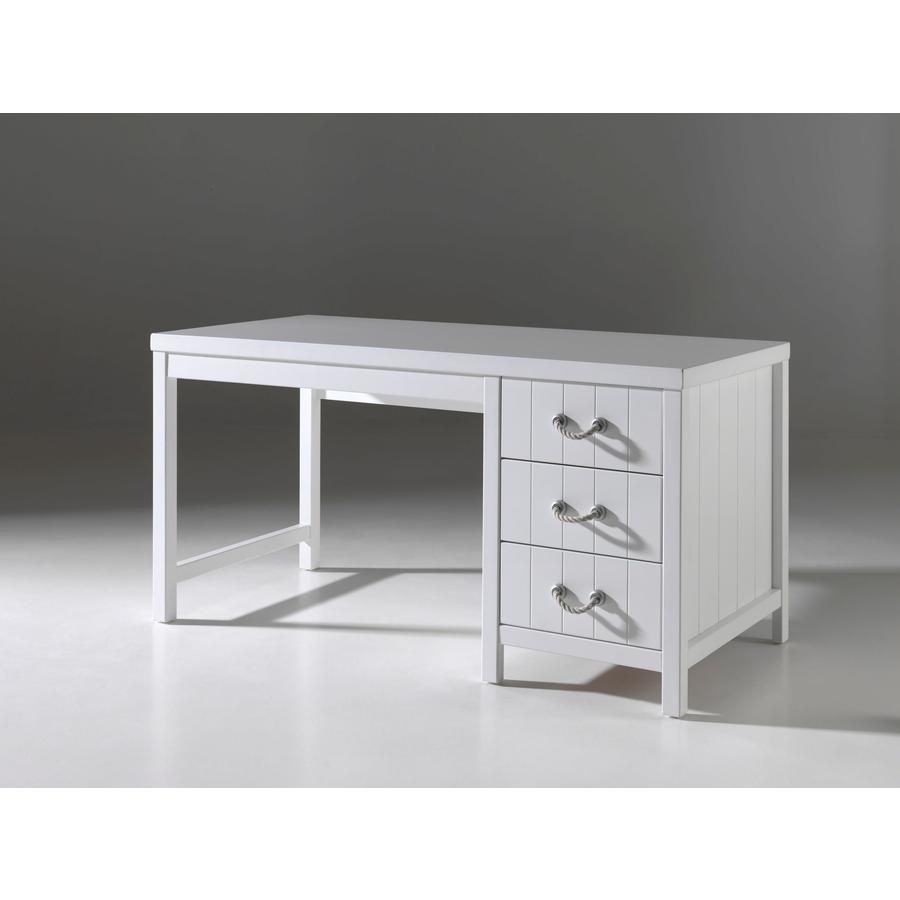 VIPACK Schreibtisch Lewis