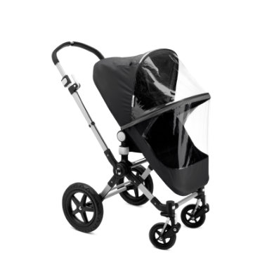 bugaboo cameleon Regenabdeckung High Performanc...
